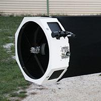 Téléscopes