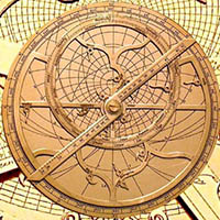 Atelier Astrolabe