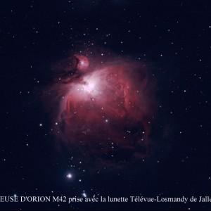 2017 03 23 M42 galerie Jalle Astronomi