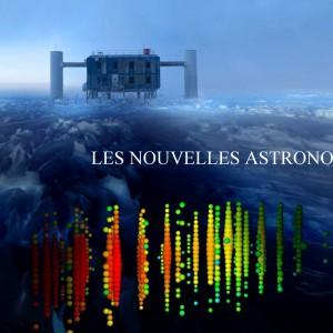 2017 05 12 image_3152e-IceCube-Neutrinos_une_r