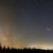 Tirage tombola des nuits de Jalle Astronomie