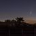 LA COMETE NEOWISE a illuminé le ciel de juillet