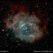 CONFINEMENT 30 OCTOBRE 2020: NOUVELLES CONSIGNES JALLE ASTRONOMIE