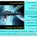 VISIOCONFÉRENCE PUBLIQUE JALLE ASTRONOMIE, VENDREDI 26 FEVRIER 2021