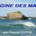 L'ORIGINE DES MAREES_aperçu de la visioconférence du 26/03/2021